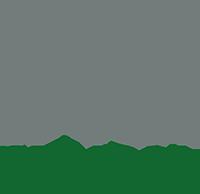 Logo des ACstyria Mobilitätsclusters
